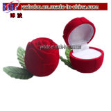 Party Products Gift Box Valentine′s Day Gift (W1010)