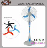 18′′stand Fan Industrial Fan-Top Selling in South America