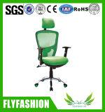 Modern Executive Office Chair Swivel Boss Chair (OC-85A)
