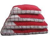 Soft Square Pet Cushion (WY141125A/D)