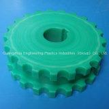 Engineering Plastic Mc Nylon Chain Wheel