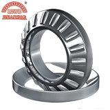 High Precision Thrust Roller Bearing (29412)