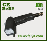 Linear Actuator Fy012 for The Part of Furniture, Medical Equipment