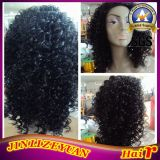 High Temperature Synthetic Hair Fiber Synthetic Hair Wig