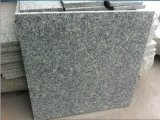 Granite Tile&Tile&G603/G654/G682