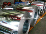 Galvanized Steel Coil Sheet Type: Cold Molding High-Strength Steel