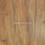 12.3mm Laminate Flooring AC4 V-Groove Painting (G8904)