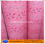 Printed Design Pre-Painted Galvanized Steel Coil