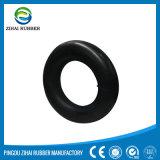 Provide High Quality Rubber Tire Inner Tubes