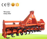 CE Rotary Tiller/Cultivator
