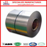 Stainless Steel Coils with Competitive Price