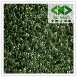 Fibril PE for Hockey Turf Poly Grass Synthetic Lawn
