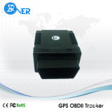 Cheaper Mini Size OBD II Car GPS Tracker G10e