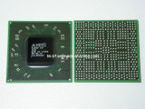 New Arrivals Amd BGA Chipset 215-0752001 in Stock