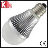 ETL RoHS 9W LED Bulb High Powe (KING-A19-8C)