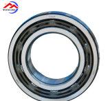 Tongri/ Wholesale/ Lubrication/ Angular Contact Ball Bearing/ with High Quality