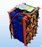24V30ah 300A Discharging LiFePO4 Lithium Battery