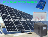 Home Use 2kw Solar Power System