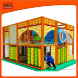 Baby Indoor Play Centre Equipment for Sale