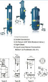 Resour Helical Oil Separator