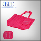 Custom Non Woven Fashion Shopping Bag