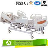 for Improved Safety Hospital Equipment Medical Bed