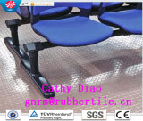 Colorful Rubber Flooring/Children Rubber Flooring/Office Rubber Flooring/Rubber Flooring for Subway Library Rubber Flooring