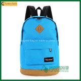 High Quality Custom Popular Bag School Backpack (TP-BP231)