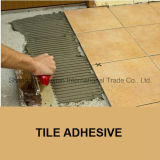 Bonding Agent Tile Adhesive Construction Chemicals HPMC