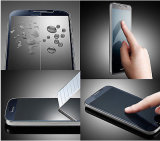 0.33mm Clear Tempered Glass for Samsung Galaxy S5