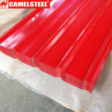 Buy Galvanized Sheet Metal for Roofings
