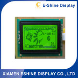 12864G Mono Graphic LCD Monitor Display Module for sale