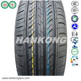 16``-18`` Radial SUV Tires UHP Car Tires PCR Tire
