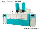 CE/SGS/ISO9001 CNC EDM Machine CNC3090