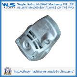 High Pressure Die Cast Die Casting Mold Sw355e Bosch Polishing Machine Head Housing/Castings
