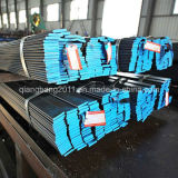 Sup9 Spring Steel Flat Steel for Leaf Springs