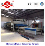 Engineers Available to Service Glass Tempering Oven Overseas After-Sales Service