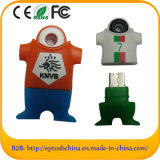 The World Cup Jersey USB Flash Drive for Gifts (EG053)