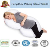Factory Price Soft Maternity Care Pregnancy Pillow for Pregnant Woman