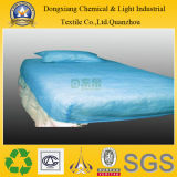 PP Nonwoven Fabric for Lab and Hospital Bed Sheets