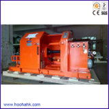 Best Cantilever Cable Winding Machine