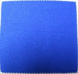 "54""*300g/Y China Ok Fabric with Royalblue Color"