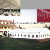 15*40m Cheap Wedding Marquee Party Tent for Sale