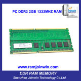 Best Selling Products PC3-10600 Desktop DDR3 2GB 1333