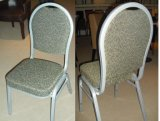 Stacking Banquet Chairs/Dining Chairs (CH1103)