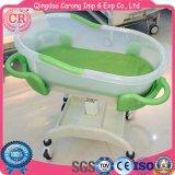 Hot Sale Medical Baby Cribs Cot Stroller