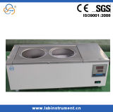 Laboratory Thermostatic Water Bath with Ce and ISO