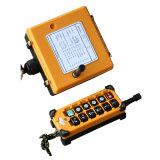 F23-a++ Wireless Remote Controller/Universal Remote Controller/Crane Controller