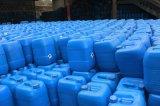 Industrial grade liquid Formic Acid 85%