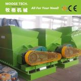 Hot Sale Bale Opener Machine